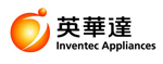 Logo - Inventec Appliances Corp.