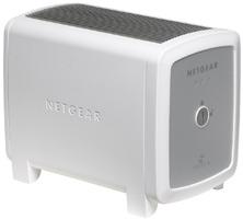 NETGEAR SC101 DRIVER WINDOWS XP