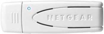 NETGEAR RANGEMAX WN111V2 DESCARGAR CONTROLADOR