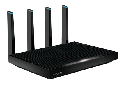 NETGEAR WNR3500v1 Router Treiber Windows 10