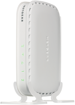 NETGEAR WNR612V3 ROUTER DOWNLOAD DRIVER